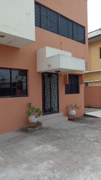 Self Service Mini Flat, Off Admiralty, Lekki Phase 1, Lekki, Lagos, Mini Flat for Rent