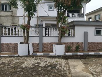 3 Bedroom Flats, Well Designed Executive3 Bedroom Apartments Located in a Secured, Serene, Eco Friendly Estate, Opposite Vgc, Lekki, Lagos, Block of Flats for Sale