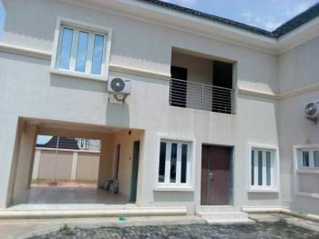 Beautiful and Exquisitely Built Estate, High Court Road, Gra, Asaba, Delta, Commercial Property for Sale