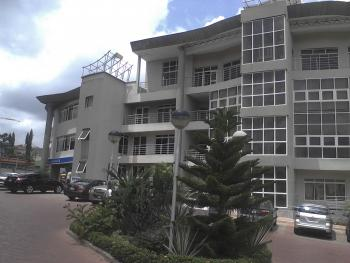 Serviced Office Space, Off Yakubu Gowon Way, Asokoro District, Abuja, Office Space for Rent