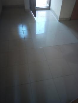 Upstairs Miniflat, Off Ajayi Road Ogba, Ogba, Ikeja, Lagos, Mini Flat for Rent