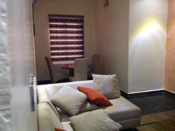 Luxury 2 Bedroom Apartment, Gra, Magodo, Lagos, Detached Duplex Short Let