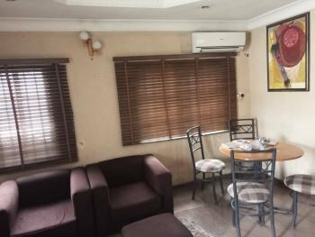 Furnished Mini Flat, Lekki Phase 1, Lekki, Lagos, Mini Flat for Rent