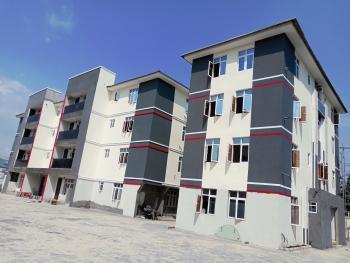 Luxury 3 Bedroom Flat in Lekki Phase One, Lekki Phase 1, Lekki, Lagos, Flat for Sale