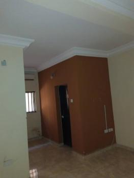 Luxury One Bedroom Flat, Area 11, Garki, Abuja, Mini Flat for Rent
