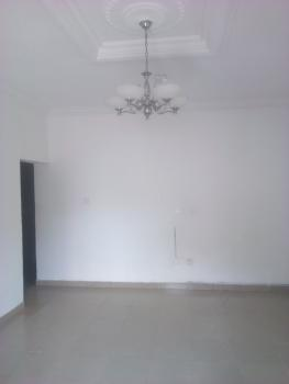 Room and Parlor Self Contained, Vintage Estate, Opposite Crown Estate, Sangotedo, Ajah, Lagos, Flat for Rent
