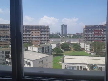 3 Bedroom Flat, Victoria Island (vi), Lagos, Flat for Sale