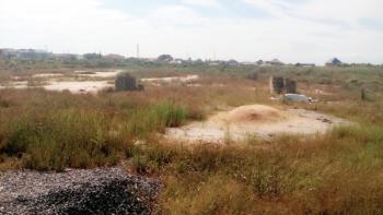 Land, Lekki-epe Express Way,, Sangotedo, Ajah, Lagos, Mixed-use Land for Sale