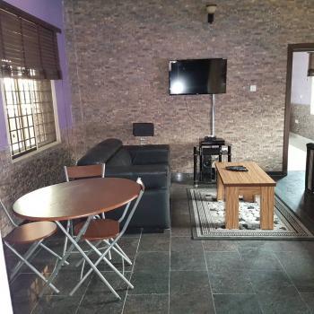 Furnished Mini Flats, Oniru, Victoria Island (vi), Lagos, Mini Flat for Rent