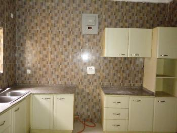 3 Bedroom Flat, Besides Nnpc, Majek Estate, Ajah, Lagos, Flat for Rent