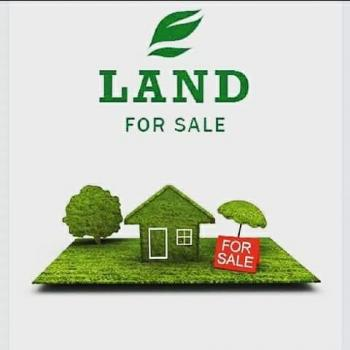 96.8 Hectares of Land, Owo, Ondo, Commercial Land for Sale