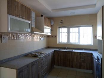 3 Bedroom Luxury Flat  at Oniru, Off Palace Way, Oniru, Victoria Island (vi), Lagos, Flat for Rent