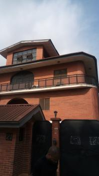 Self Contained, Ogundana, Off Allen, Ikeja, Lagos, Self Contained (single Rooms) for Rent
