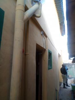 Room Self Contained, Close to Unilag, Akoka, Yaba, Lagos, Self Contained (single Rooms) for Rent