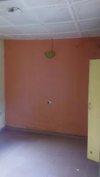 1 Bedroom Apartment, Zone 6, Wuse, Abuja, Mini Flat for Rent