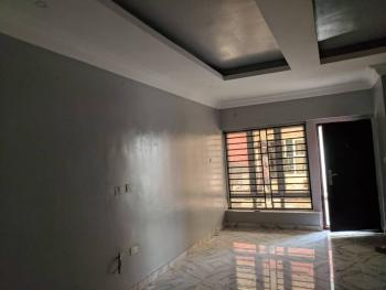 2 Bedroom Terrace Bungalow, South Pointe Estate, Orchid Road, Lafiaji, Lekki, Lagos, Terraced Bungalow for Sale