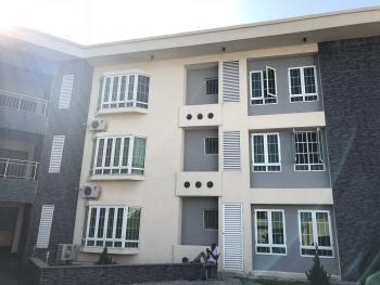 Luxury 3 Bedroom Apartment with Bq, Banana Island, Ikoyi, Lagos, Flat for Rent