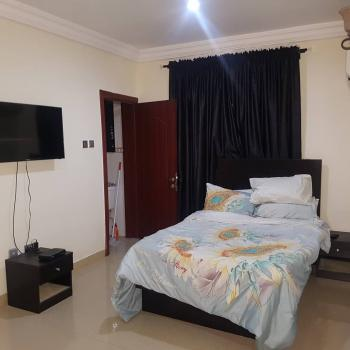 Fully Furnished Luxury Serviced 1 Bedroom Apartment, Oniru Private Estate, Oniru, Victoria Island (vi), Lagos, Mini Flat for Rent
