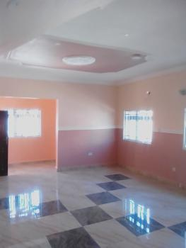 Brand New 2 Bedroom Flat, Kafe Garden Estate, Kafe, Abuja, Flat for Rent