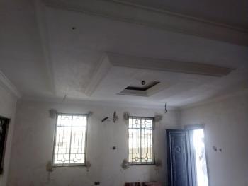 a Newly Built Lovely and Spacious Mini Flat, Bornoway, Alagomeji, Yaba, Lagos, Mini Flat for Rent