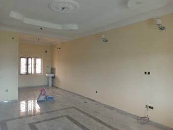 Luxury Brand New 3 Bedroom Flat, Trans Amadi, Port Harcourt, Rivers, Mini Flat for Rent