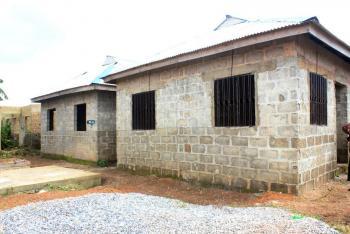 2 Blocks of Flats, Idiroko Road, Off Baba-ode Bus Stop, Ado-odo/ota, Ogun, Mini Flat for Sale