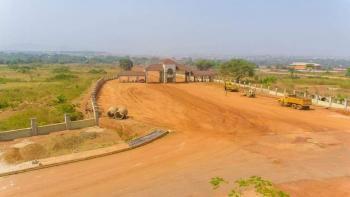 Land, Divine Hectares, Independence Layout, Enugu, Enugu, Residential Land for Sale