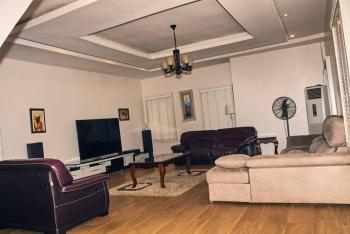 a Luxury 4bedroom Duplex, 2rooms Bq for Rent, Gwarinpa & Jahi on The Tarred Road, Gwarinpa Estate, Gwarinpa, Abuja, Mini Flat for Rent