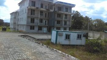 Great Investment Opportunity for 16 Units Three Bedroom Flats, Behind Vio, Gilmore, Shittu Motors, Innoson Estate and Walterman Estate, Mabuchi, Abuja, Block of Flats for Sale