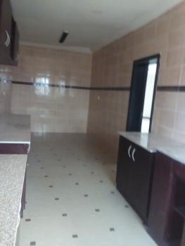 a Brand New & Tastefully Finished 3 Bedroom Flat  (4 in a Compound), Lekki Phase 1, Lekki, Lagos, Flat for Rent