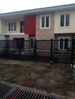 a Serviced 3 Bedroom Office Flat, Gra, Gbagada Phase 2, Gbagada, Lagos, Office Space for Rent