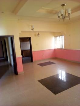 Luxury 3 Bedroom Flats Alone in The Compound, Ajiwe Peninsula Hotel, Peninsula Garden Estate, Ajah, Lagos, Flat for Rent