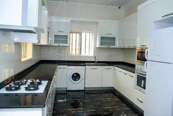 5 Bedroom Fully Detached Duplex, Eru Ifa Street, Ikate Elegushi, Lekki, Lagos, Detached Duplex for Rent