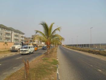4407sqm Land, Off Adeola Odeku, Victoria Island (vi), Lagos, Mixed-use Land for Sale
