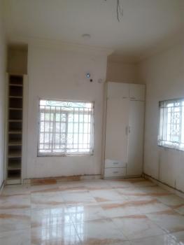 Newly Built 2 Bedroom  Flat, Off Wuse 2 Gwarimpa Express Way By Emadab Fuel Station, Mabuchi, Abuja, Flat for Sale