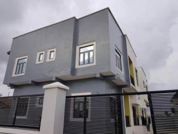 Brand New Tastefully Finished 2 Bedroom Flat All En Suite, Badore, Ajah, Lagos, Flat for Rent