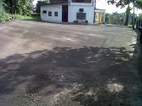 Land/buliding, Gra, Enugu, Enugu, Land For Sale