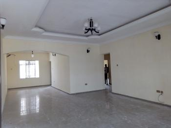 Spacious 4 Units of 2 Bedroom Block of Flats, Wuye, Abuja, Flat for Rent