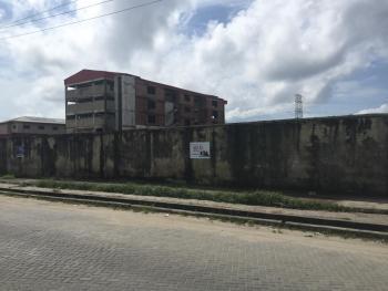 3200sqm Land with C of O, Lekki Phase 1, Lekki, Lagos, Mixed-use Land for Sale