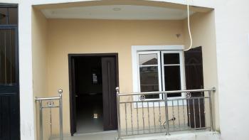 Luxury 3 Bedroom Flat, Lagos Business School, Olokonla, Ajah, Lagos, Flat for Rent