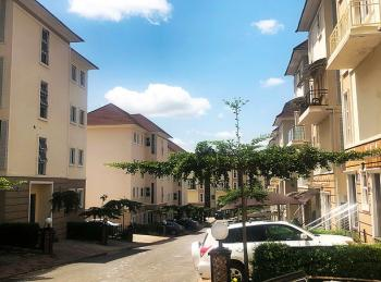 Comfortable and Strategically Built 2 Bedroom, Brains and Hammers Estate, Galadimawa, Abuja, Flat for Rent