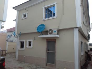 Miniflat for Rent, Sunview Estate, Sangotedo, Ajah, Lagos, Mini Flat for Rent