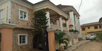 2 Bedroom Apartment, Egbeda, Alimosho, Lagos, Flat for Rent