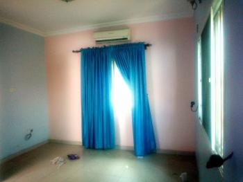 a Room Self Contained, Igboefon/new Road, Before Chevron, Lekki, Lagos, Self Contained (single Rooms) for Rent