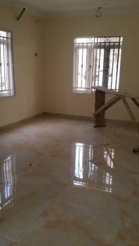 4 Bedroom Duplex  with Room Bq, Along Shop Rite Road, Jakande, Lekki, Lagos, Detached Duplex for Rent