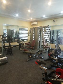 4 Bedroom Terrace  Duplex, Along Shop Rite Road Jakonde, Lekki, Lagos, Terraced Duplex for Rent