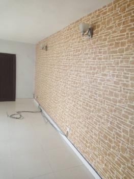 Clean 2 Bedroom, Off Akerele James Robinson, Ogunlana, Surulere, Lagos, Flat for Rent