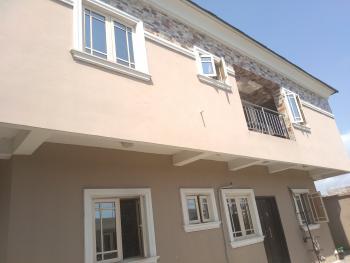 3 Bedroom Flat, Ocean Palm Estate, Sangotedo, Ajah, Lagos, Flat for Rent