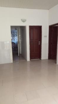 Service Mini Flat, Oyinboajao Street, Lekki Phase 1, Lekki, Lagos, Mini Flat for Rent