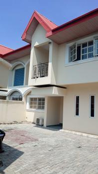 Service Mini Flat, Omoreinre Johnson Street, Lekki Phase 1, Lekki, Lagos, Mini Flat for Rent